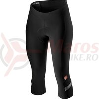 Pantaloni Castelli Velocissima 2 Negri