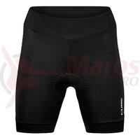 Pantaloni CUBE Blackline WS Cycle Shorts Black