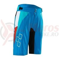 Pantaloni Cube Short Action Team Junior