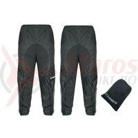 Pantaloni de Ploaie Chiba