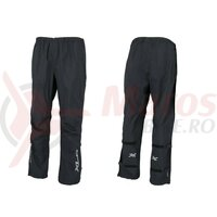 Pantaloni de Ploaie XLC TR-R01