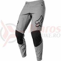 Pantaloni Defend Kevlar® pant [ptr]
