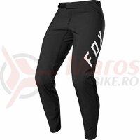 Pantaloni Defend Pant [Blk]