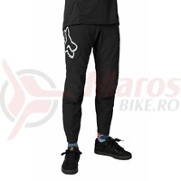 Pantaloni FOX Defend Rs [Blk]