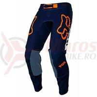 Pantaloni Flexair Mach One Pant [Nvy]
