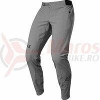 Pantaloni Flexair Pant [PTR]