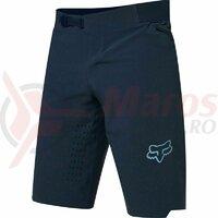 Pantaloni Flexair Short [nvy]