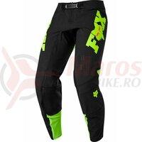 Pantaloni Flexair Venin Limited Edition Pant [Blk]