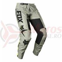Pantaloni Fox 180 Illmatik Pant [Sand]