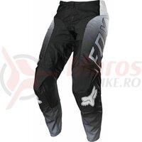 Pantaloni Fox 180 Oktiv Pant [Blk/Wht]