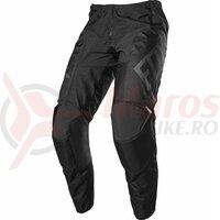 Pantaloni Fox 180 Revn Pant [Black]