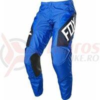 Pantaloni Fox 180 Revn Pant [Blue]