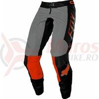 Pantaloni Fox 360 Afterburn Pant [Black]