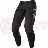 Pantaloni Fox 360 Speyer Pant [Black]