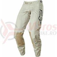 Pantaloni Fox 360 Speyer Pant [Sand]