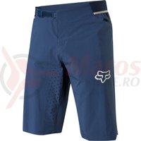 Pantaloni Fox Attack short LT indo