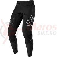 Pantaloni Fox Defend Kevlar pant black