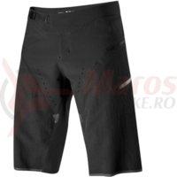 Pantaloni Fox Defend Kevlar short black
