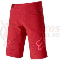 Pantaloni Fox Defend short crdnl