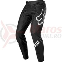 Pantaloni Fox Demo Water Resistant pant black