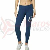Pantaloni Fox Enduration Legging [Blk]
