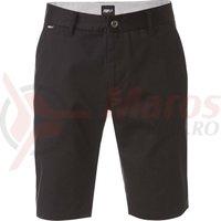 Pantaloni Fox Essex short drk kha