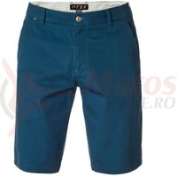 Pantaloni Fox Essex short navy