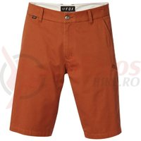 Pantaloni Fox Essex short sdl
