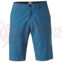 Pantaloni Fox Essex Tech short Heather blue