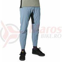 Pantaloni FOX Flexair Pant [Mint Blue]