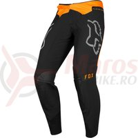 Pantaloni Fox Flexair Royl pant org flm