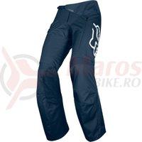 Pantaloni Fox Legion EX pant nvy