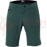 Pantaloni Fox Machete Tech short htr erld