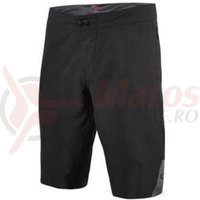 Pantaloni Fox MTB-Attack Short black