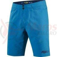 Pantaloni Fox Mtb-Pant Ranger Short Teal