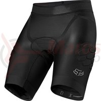 Pantaloni Fox Mtb-Short Evolution Comp Liner Short Black