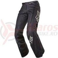 Pantaloni Fox MX Legion EX pant charcoal