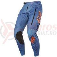 Pantaloni Fox MX Legion Off-Road pant blue