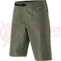 Pantaloni Fox Ranger Cargo short drk fat