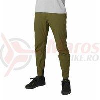Pantaloni Fox Ranger Pant [Olive Green]