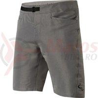 Pantaloni Fox Ranger short shdw
