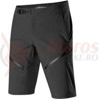 Pantaloni Fox Ranger Utility short blk
