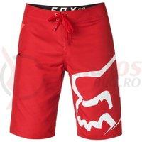Pantaloni Fox Stock Boardshort crdnl