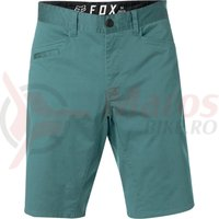 Pantaloni Fox Stretch Chino Short erld