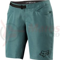 Pantaloni Fox Womens Ripley short pne
