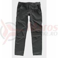 Pantaloni Husqvarna Remote