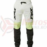 Pantaloni Lateral Moto Pant [Lt Gry]