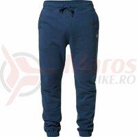 Pantaloni Lateral Pant [Lt Indo]