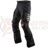 Pantaloni Leatt Pants GPX 5.5 enduro black