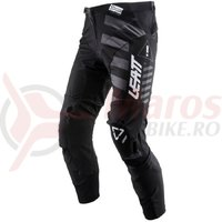 Pantaloni Leatt pants GPX 5.5 I.K.S black